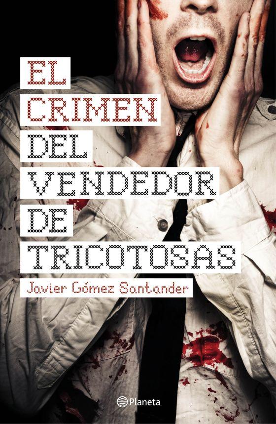 tricotosas.jpg